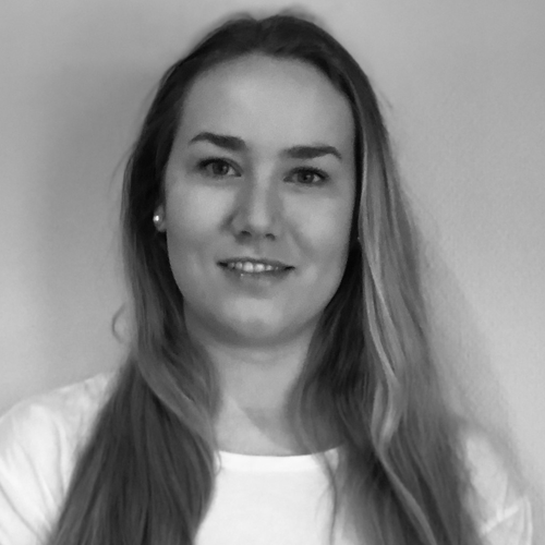 Rebekka Riiber