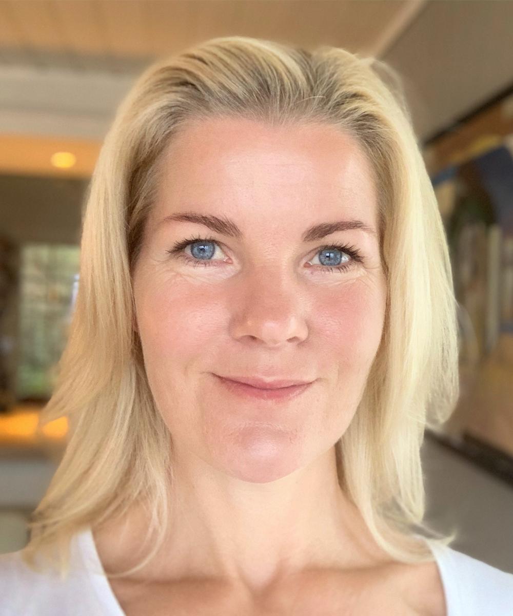 Dr. Gunhild Melleby